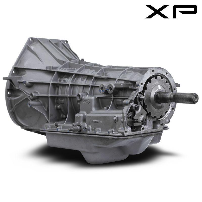 E4od Transmission For Sale  Remanufactured Rebuilt E40d