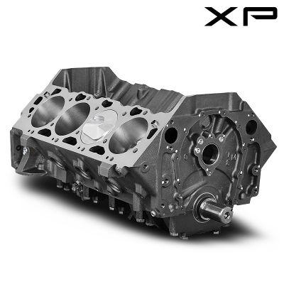 Rebuilt Engines for sale