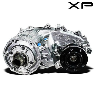 NP241DHD Transfer Case Sale