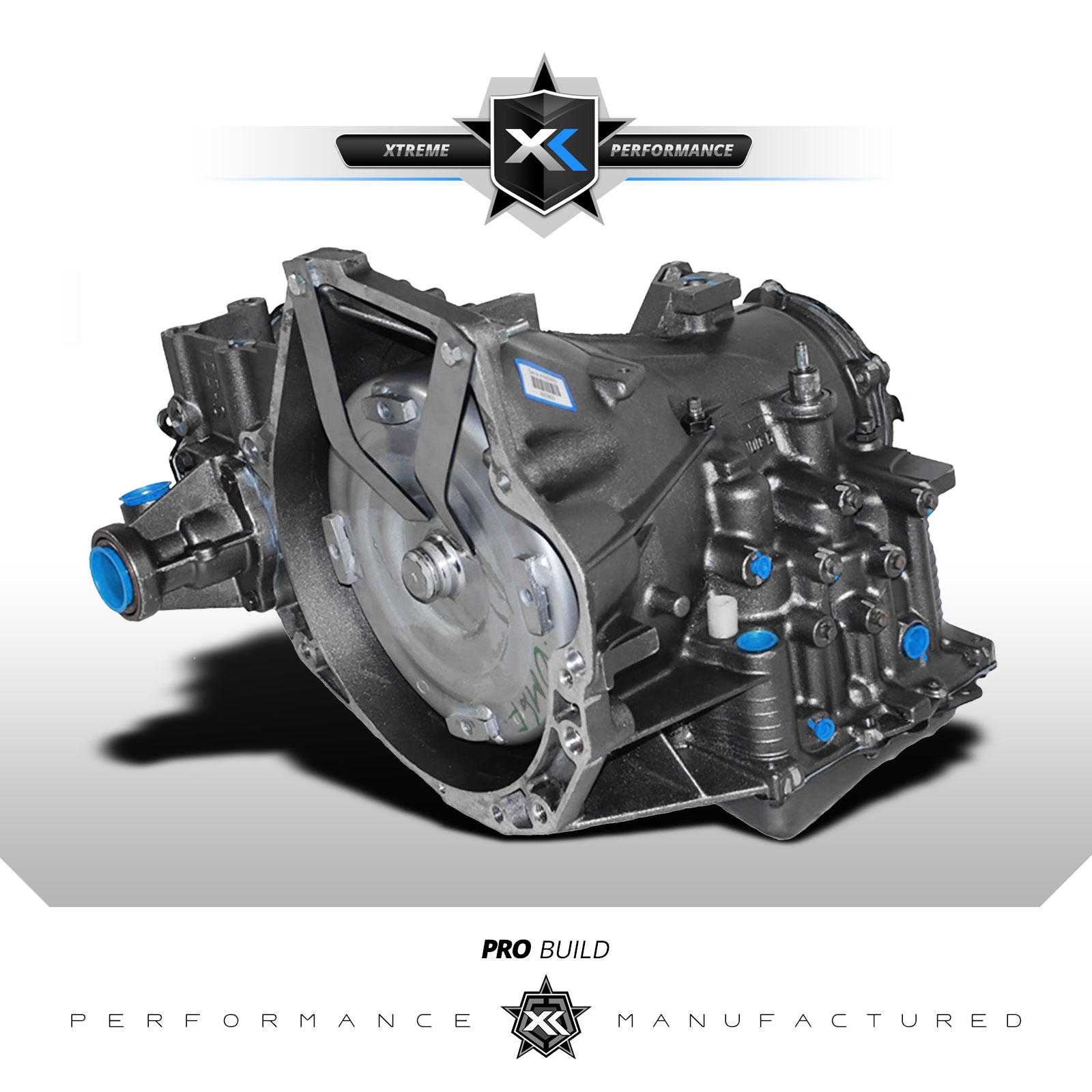 1993 Plymouth Acclaim Transmission: A413 31TH A404 A670 Transmission For Sale, Rebuild