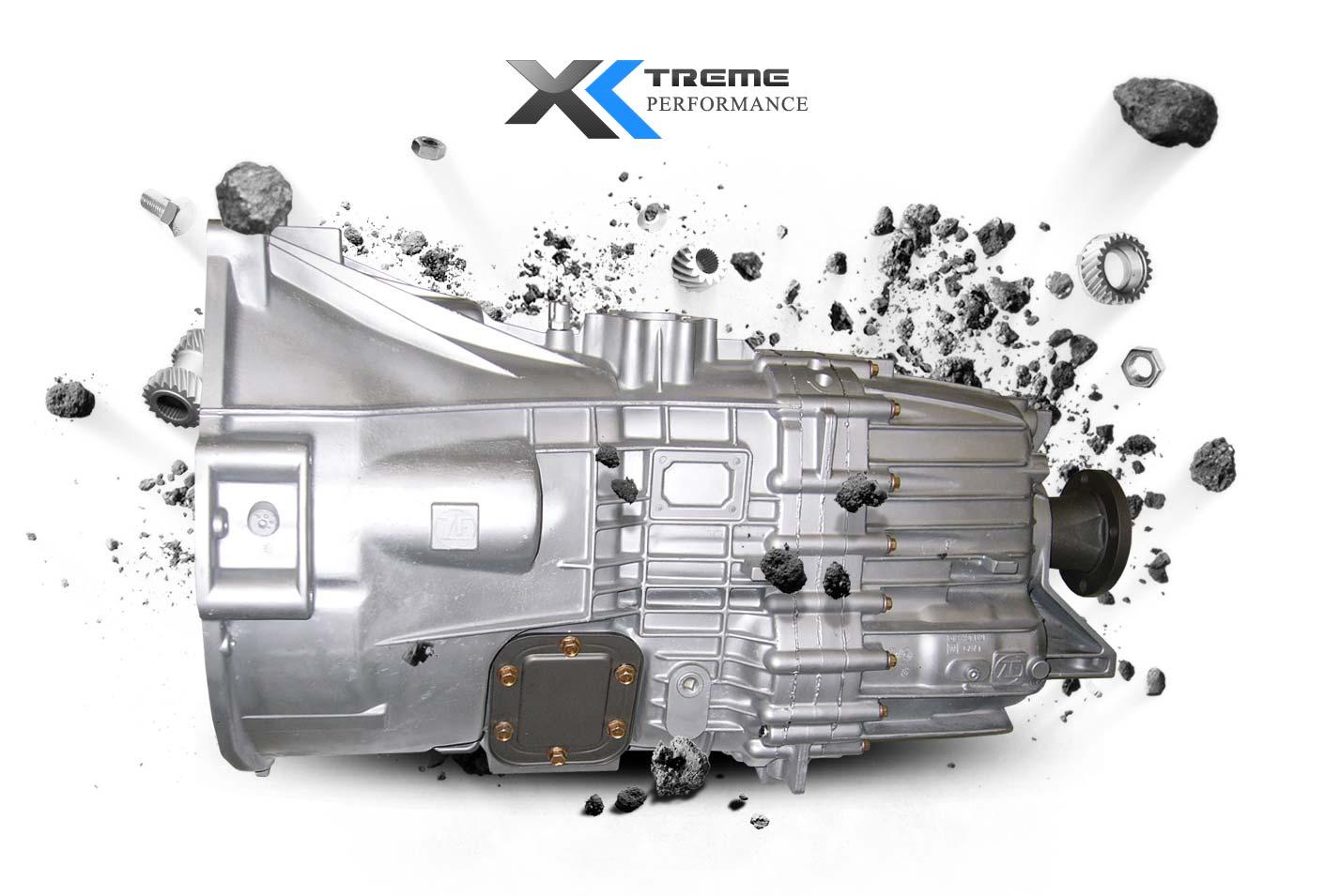 Fmx Transmission Wiring Diagram Ford Forum Tools