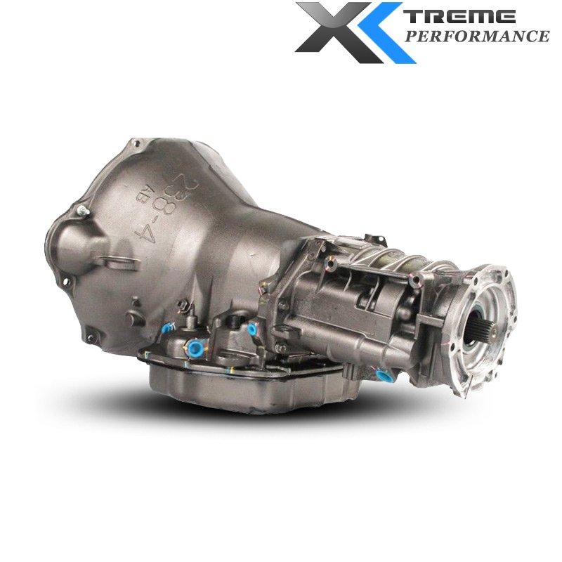 on Automatic Transmission Fluid On A Dodge Dakota